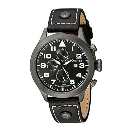 chollos oferta descuentos barato Invicta Reloj Analógico 0353