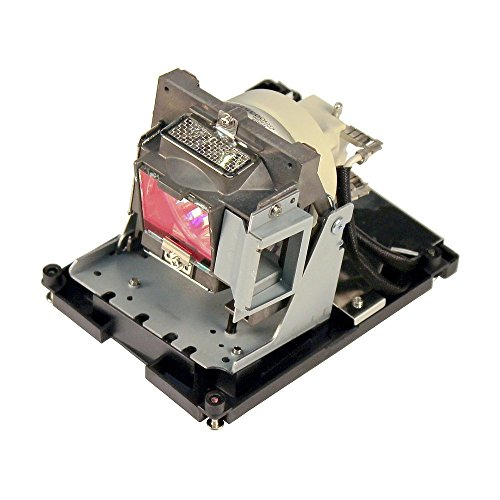 Optoma BL-FU310B Projector Housing with Genuine Original Philips UHP Bulb by Optoma