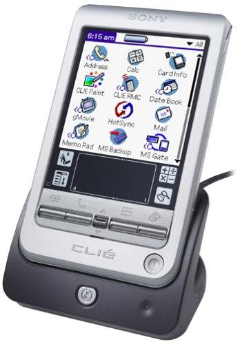Sony A/v Stand (Sony CLIE PEG-T665C/U Handheld)