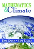 img - for Mathematics and Climate book / textbook / text book