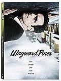 Wayward Pines -Stagione 1