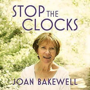 Stop the Clocks Audiobook