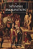img - for The Spanish Inquisition: A History book / textbook / text book