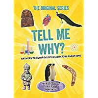 Tell Me Why? (Tell Me Series)