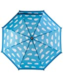 OAKI Double Layer Waterproof Kids Umbrellas with