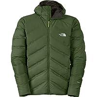 The North Face FuseForm Dot Matrix Mens Jacket