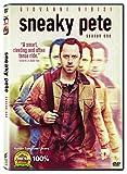 Sneaky Pete - Season 01