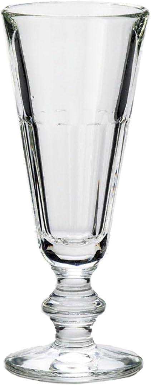 La Rochere Perigord Champagne Flute Set Of 6