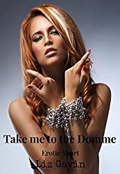 Take me to the Domme