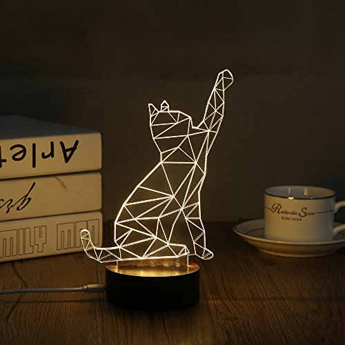 Table Lamps Night Lights Lanmz product image