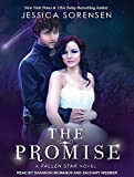 img - for The Promise (Fallen Star) book / textbook / text book