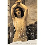 The Second Person: Poems (Stahlecker Series Selections)