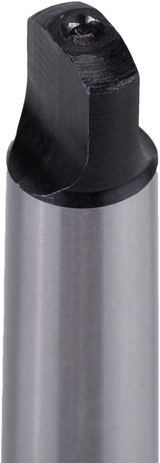 Mandrin for outil /électrique mandrin /à serrage automatique sans mandrin et arbre MT2-B16