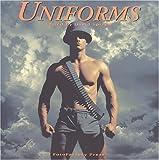 Uniforms, David A. Sprigle, 188392331X