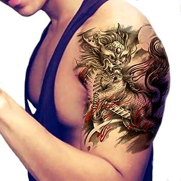 Breastplate Elephant Chest Tattoo Female Best Tattoo Ideas