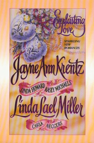 book cover of Everlasting Love
