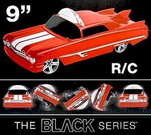 remote control retro roller stunt car toys games. Black Bedroom Furniture Sets. Home Design Ideas