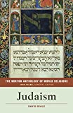 The Norton Anthology of World Religions