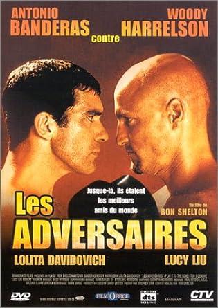 Play It to the Bone [Francia] [DVD]: Amazon.es: Antonio ...