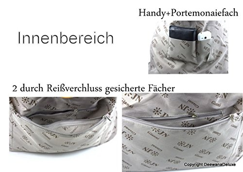 31 Breite Bag Tiefe Cm 45 Leatherette Cm Gianni Cloth Höhe Women Länge 14 Cm Persimmon 4FRqBB8wv5