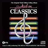 Hooked On Classics (Parts 1 & 2)