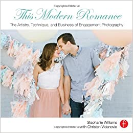 williams this modern romance download