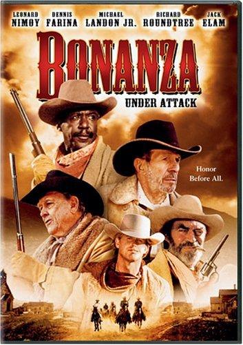 bonanza-under-attack