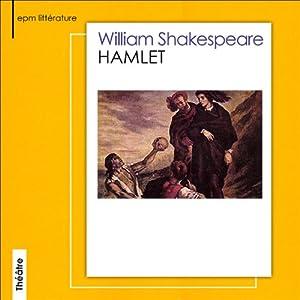 Hamlet Performance
