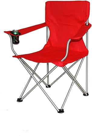 chaise pliante peche amazon