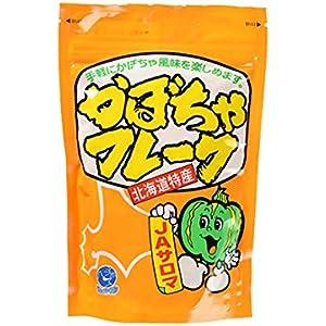 かぼちゃフレーク / 100g TOMIZ/cuoca(富澤商店)