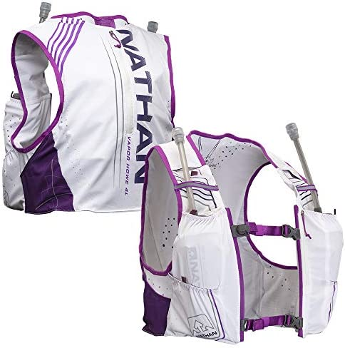 Nathan Womens Hydration Pack Running product image