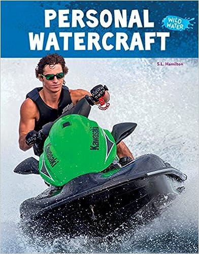 Torrent Descargar Personal Watercraft Archivo PDF
