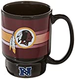 NFL Dad Sublimated Mug