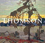 Tom Thomson, Dennis Reid, 1550548980