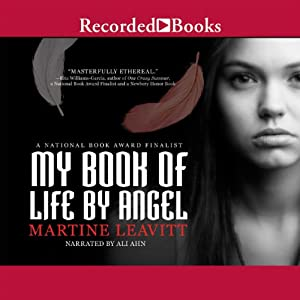 My Book of Life by Angel Audiobook