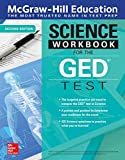 McGraw-Hill Education Science Workbook for the