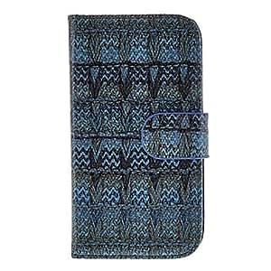 compra Característica de la PU de cuero de caso completo del cuerpo para Samsung Galaxy Note N7100 2 (colores surtidos) , Púrpula