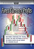 Forex Currency Profits, Investment Strategies for Trading Double Top Price Patterns in USD/CAD, the United States Dollar versus the Canadian Dollar