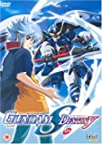 Mobile Suit Gundam Seed Destiny - Vol. 4 [Import anglais]