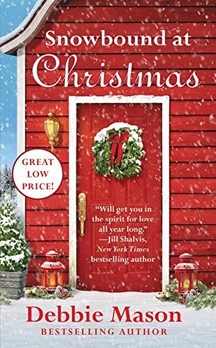 Snowbound at Christmas (Christmas, Colorado Book 5) by [Mason, Debbie]