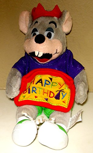 chuck-e-cheese-happy-birthday-plush-sits-7-inches