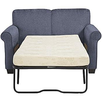 Amazon Com Ashley Furniture Signature Design Cansler