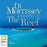 The Reef | Di Morrissey