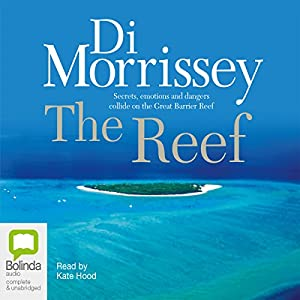 The Reef Audiobook