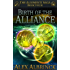 Birth of the Alliance (The Aliomenti Saga - Book 4)