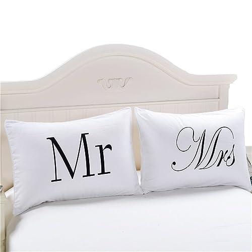 personalized wedding gifts amazon ca