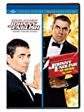 Best Johnny  Dvds - Johnny English 2 Movie Family Fun Pack [DVD] Review