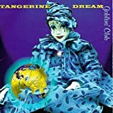 Goblins' Club by Tangerine Dream