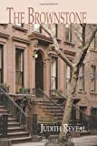 The Brownstone, Judith Reveal, 1479194670