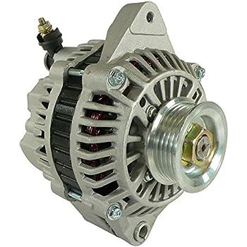 Alternator For Suzuki SX4 2.0L 2007 2008 2009 07 08 09 2.0
